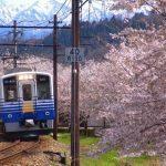 春休みの旅行は福井がおすすめ!「ふくい春まつり」に合わせて福井に行こう!