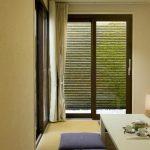 和室暮らしのメリット・デメリット&お部屋の選び方のポイントをご紹介