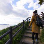京王線沿線で女性の一人暮らしにおすすめの街は?エリア別の住みやすさ