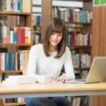 大学生の新生活に必要なものはどのくらい?部屋選びのコツも解説