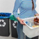 ゴミ出しの時間は何時から?自治体やエリアの情報を把握して守ろう!