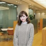 【Woman.CHINTAI×プチプラのあや】自立したい女性を応援!プレゼントキャンペーン記念インタビュー
