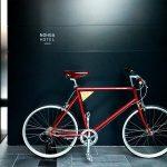 地域とつながる特別な体験 ― 上野のホテル「NOHGA HOTEL UENO(ノーガホテル上野)」