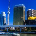 都内に6万円で住める!?台東区で家賃を抑えられる街をご紹介!
