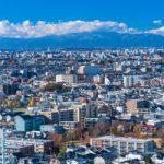 都内に6万円で住める!?練馬区で家賃を抑えられる街をご紹介!