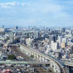 都内に6万円で住める!?北区で家賃を抑えられる街をご紹介!