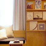ミニマルが心地いい無印良品の世界へ!暮らしのヒントをさがす宿 ―「MUJI HOTEL GINZA」
