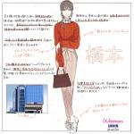 橋本駅で一人暮らししたい女性必見!周辺の治安・家賃などの住みやすさレポート