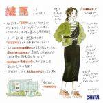 練馬駅で一人暮らししたい女性必見!周辺の治安・家賃などの住みやすさレポート