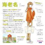 海老名駅で一人暮らししたい女性必見!周辺の治安・家賃などの住みやすさレポート
