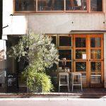 通うほど、お気に入りの味がみつかる ― 池袋のカフェ「COFFEE VALLEY」