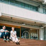 「3時間の小さな旅」が、自分の世界を広げる ― AND STORY細川拓さん