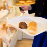 街のパン屋さん|わたしとパン! 第4話 新高円寺編