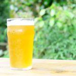 緑豊かな奥多摩 ― クラフトビールで乾杯! ビアカフェ「VERTERE(バテレ)」