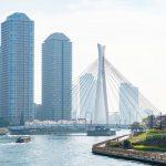 中央区(東京都)の家賃相場を分かりやすく解説!気になる必要年収と相場ごとに実際に探してみた
