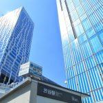 渋谷区の家賃相場を分かりやすく解説!気になる必要年収と相場ごとに実際に探してみた