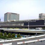 【新大阪駅の住みやすさは?】女性の賃貸一人暮らしでチェックすべき街の特徴・治安・口コミ・おすすめスポットを解説!